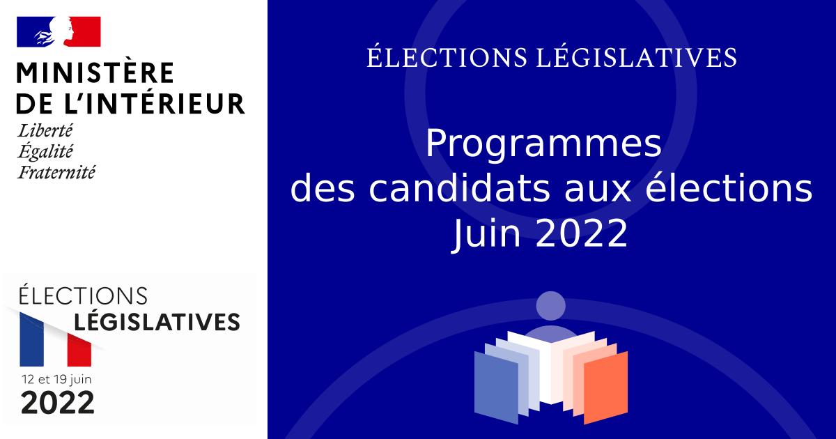 programme-candidats.interieur.gouv.fr